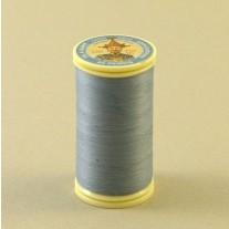 Gloving thread grey Au Chinois n° 130