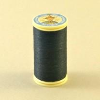 Gloving thread black Au Chinois n° 180
