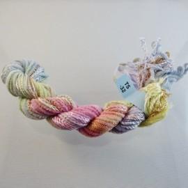 texture selection pastel colors n°32