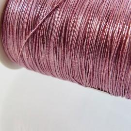 Thin Japanese thread pink