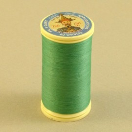 Gloving thread meadow green Au Chinois n° 866