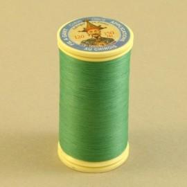 Gloving thread meadow green Au Chinois n° 866