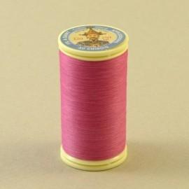 Gloving thread fuchsia Au Chinois n° 501