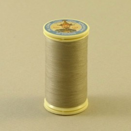 Gloving thread linen color Au Chinois n° 302