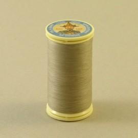Gloving thread linen color Au Chinois n° 302