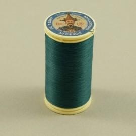 Gloving thread emerald green Au Chinois n° 879