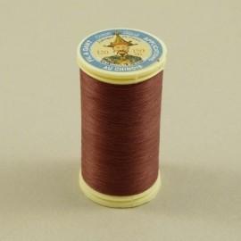 Gloving thread plum Au Chinois n° 458