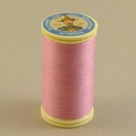 Gloving thread light pink Au Chinois n° 594