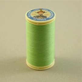 Gloving thread light green Au Chinois n° 808