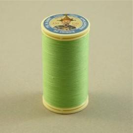 Gloving thread light green Au Chinois n° 808