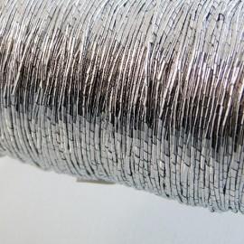 Japanese thread silver