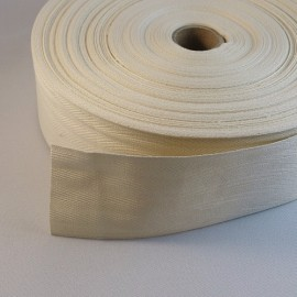 Cotton twill 5 cm